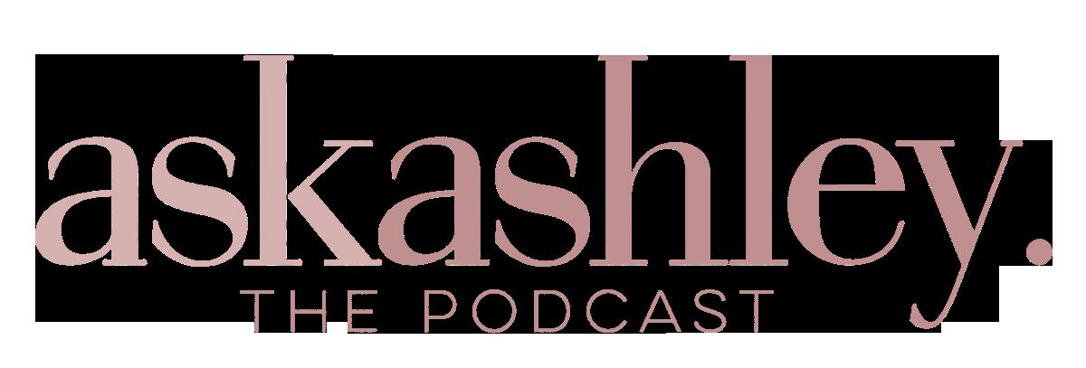 AA w  Podcast1