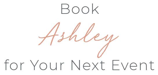 book ashley